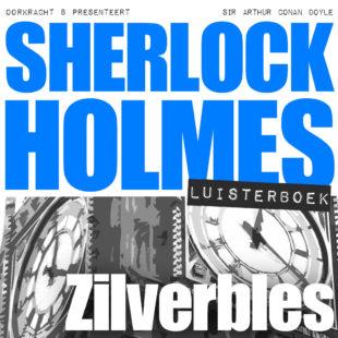 Sherlock Holmes: Het avontuur van het lege huis