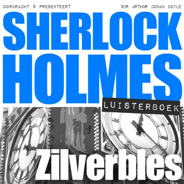 Zilverbles